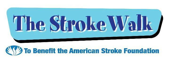 Stroke walk 2010 new logo