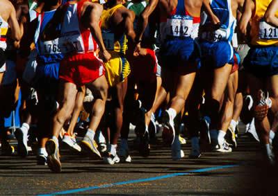 marathon-runners.jpg