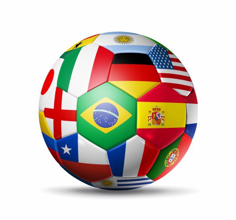 soccerball_flags.jpg