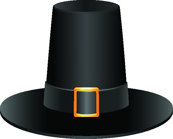pilgrim_hat_2.jpg