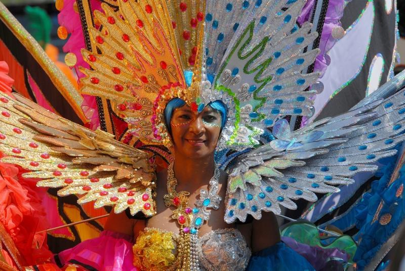 carnival_costume_dance.jpg