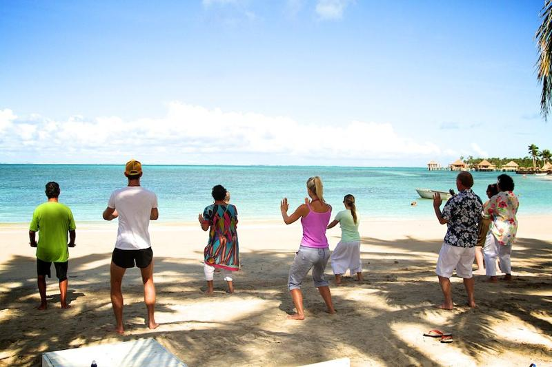 Samoa WTCQD