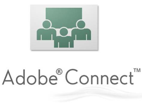 Adobe Connect Image