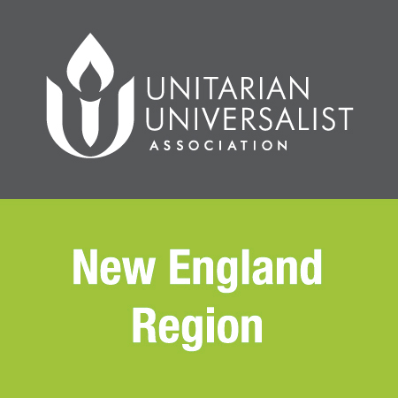 New England Region UUA