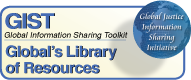 Global Information Sharing Toolkit _GIST_