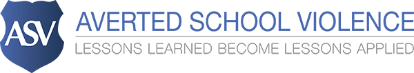 Averted School Violence