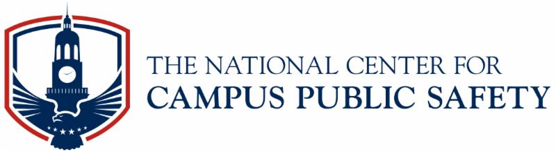 NCCPS Logo