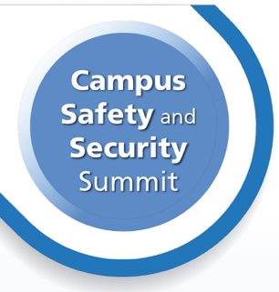 Campus Safety and Security Summit