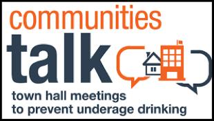 Communities Talk