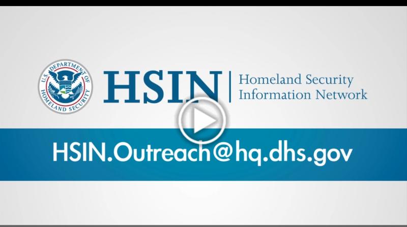 HSIN slide