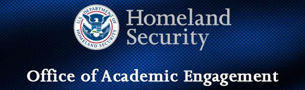 DHS OAE