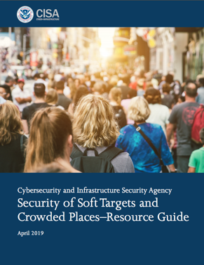 Soft Targets Resources