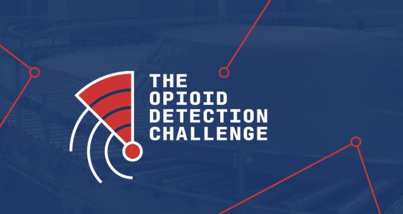 Opioid Detection Challenge
