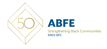 ABFE50thLogo.png