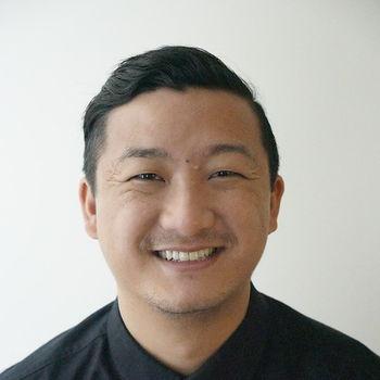 Dennis Chin.jpg