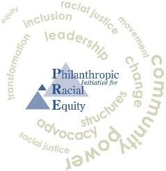 PRE Logo-Original _7_.jpg