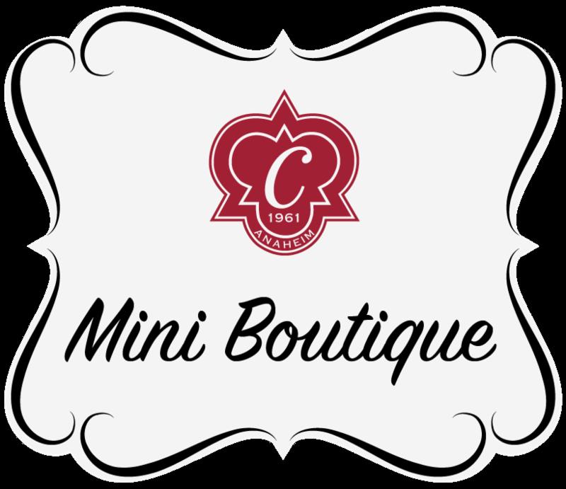 mini boutique