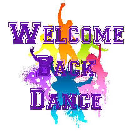 Welcome back dance