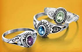 jostens rings