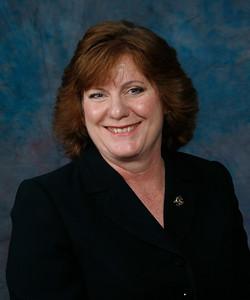 Margaret Meland
