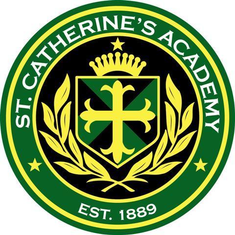 st. catherine's academy