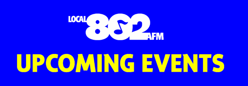 IMAGE_ Local 802 upcoming events banner