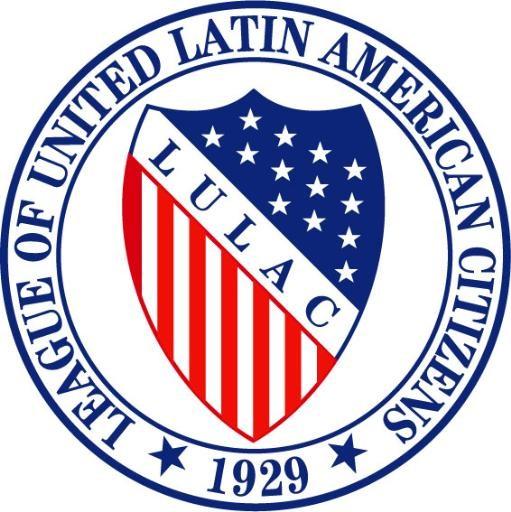 Logo National.jpg