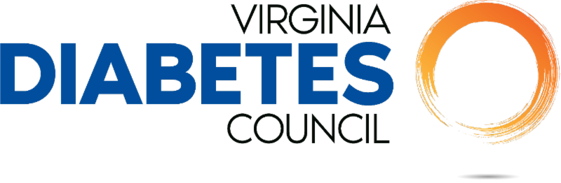 Virginia Diabetes Council