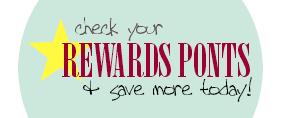 Reward Points2