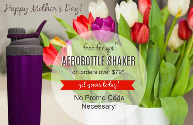 Mother's Day No Coupon