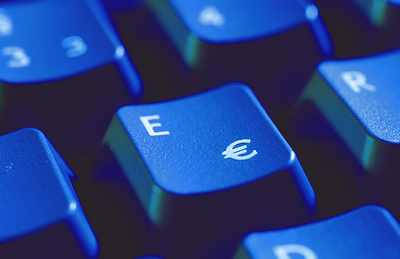 uk-keyboard-e.jpg