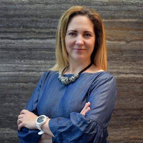Jennifer Wilner Secretary Central