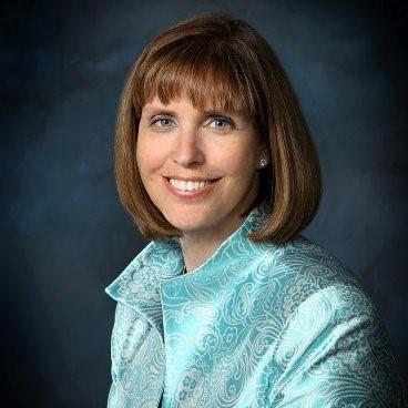 Susan Michel Glen Eagle Founder CEO