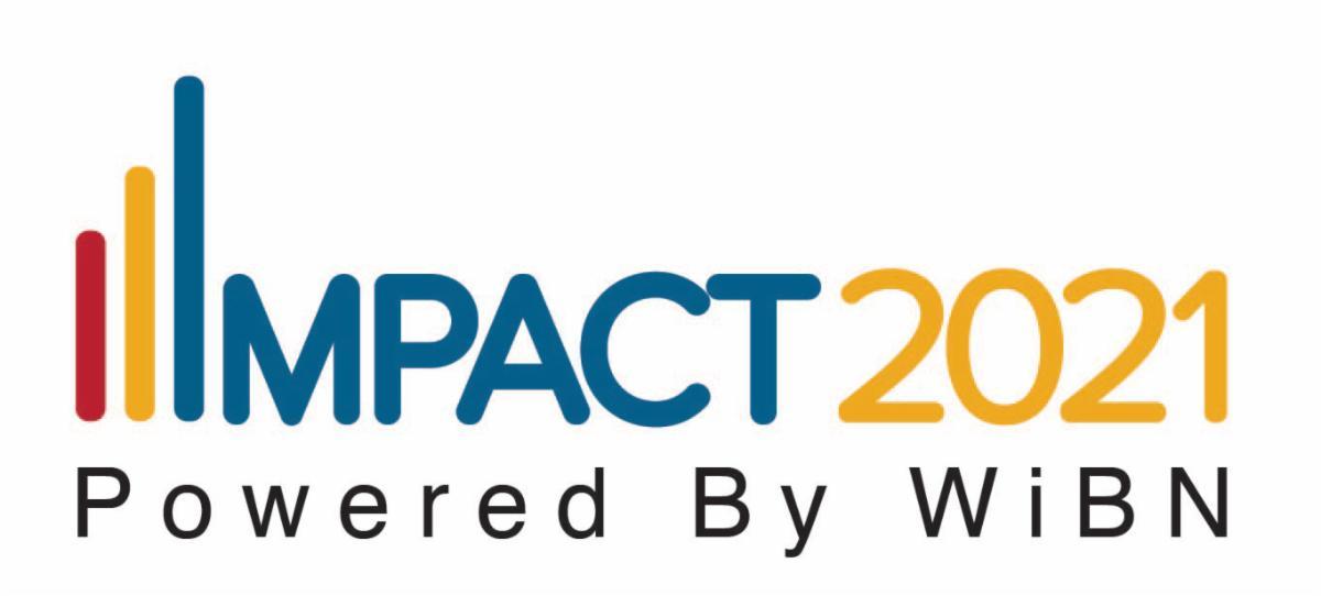 WiBNImpact2021_Conference_Logo.jpg
