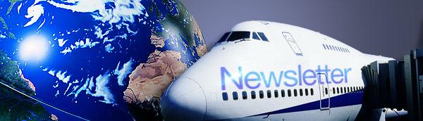 newsletter-airplane-globe.jpg