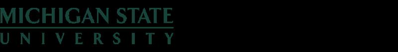REI Horizontal Logo
