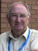 Professor Bob Twiggs, MSU