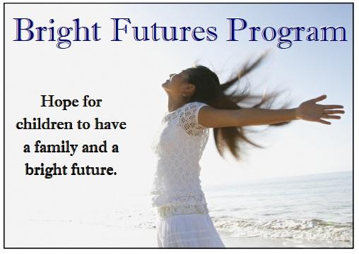 Bright Futures 2