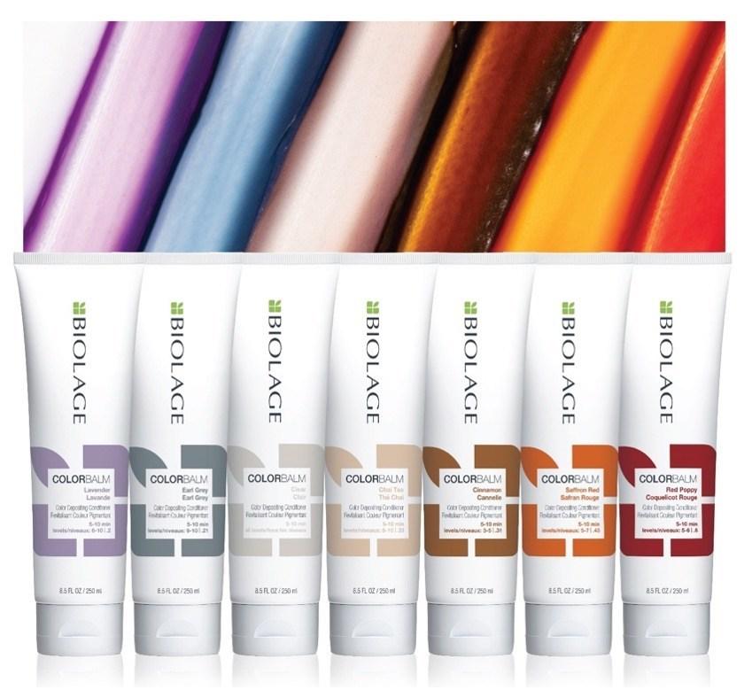Biolage_ColorBalm_Line.jpg