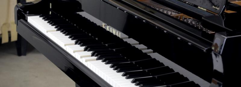 Kawai Upright Pianos Chupps Piano Service Inc >> The Keynotes Piano Newsletter Late March 2017