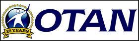 OTAN Logo