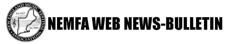 News Banner
