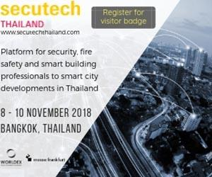 Thailand Web Ad
