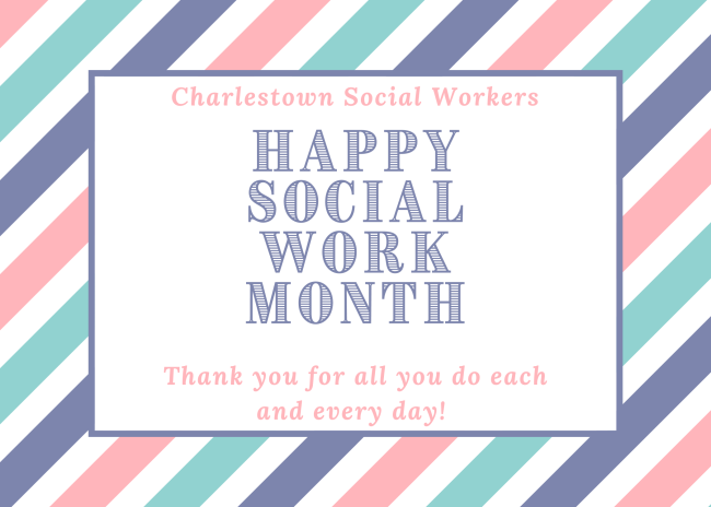 Happy Social Work Month.png
