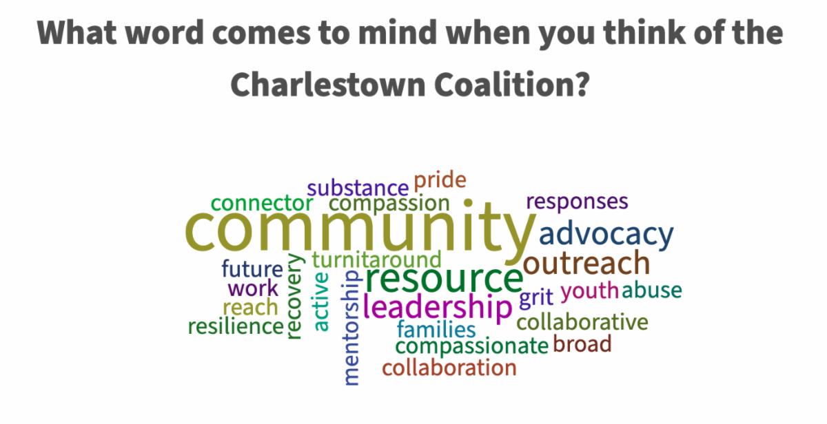 Charlestown .png