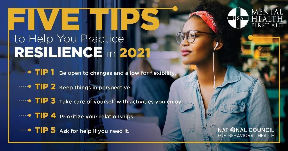 Five tips.jpg