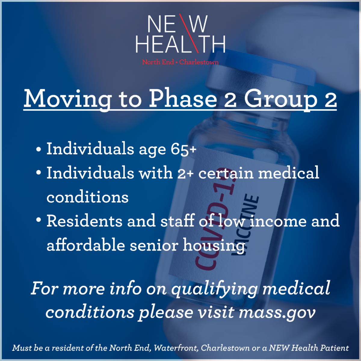 Phase 2 Group 2 Social Post.png