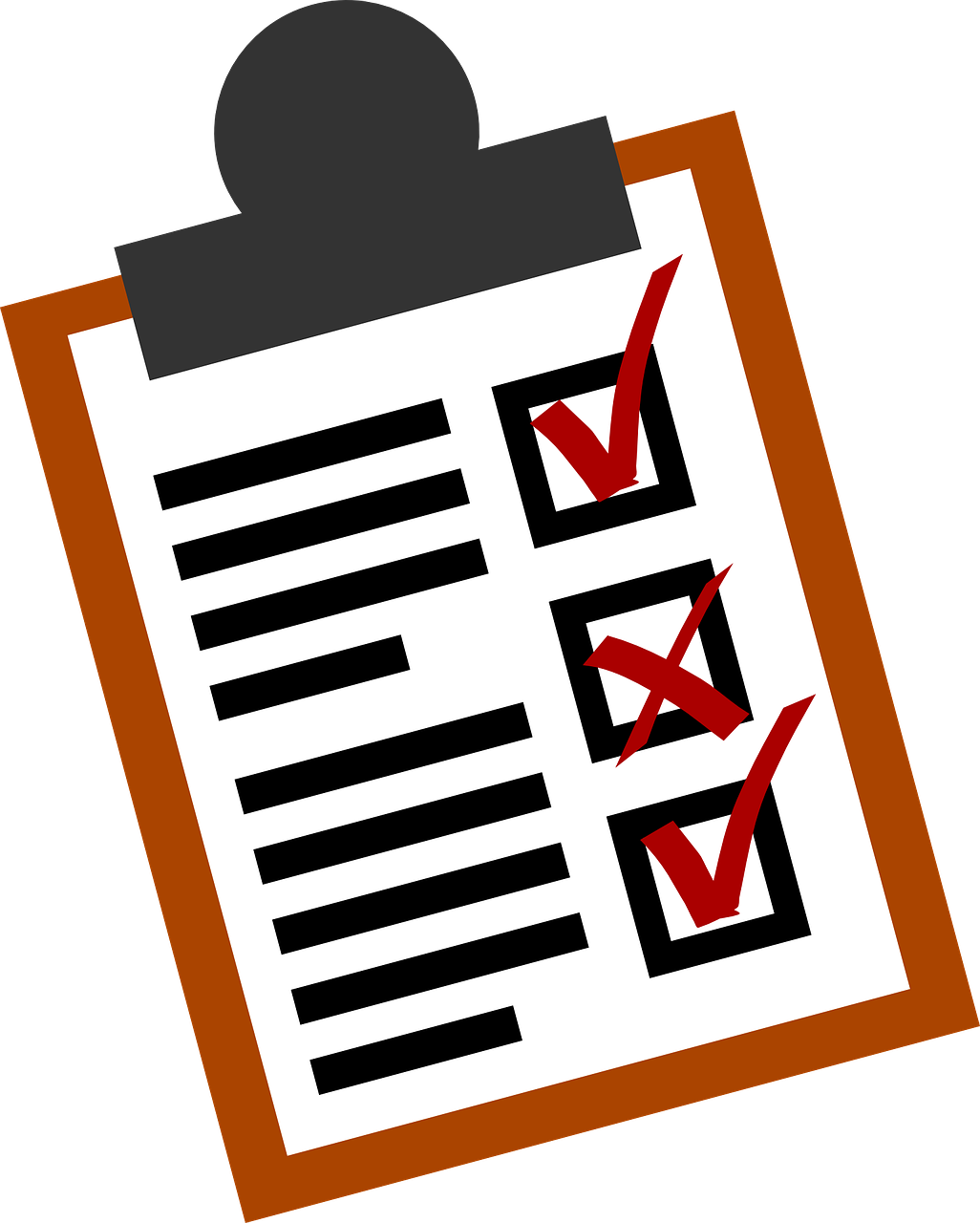 checklist-41335_1280.png