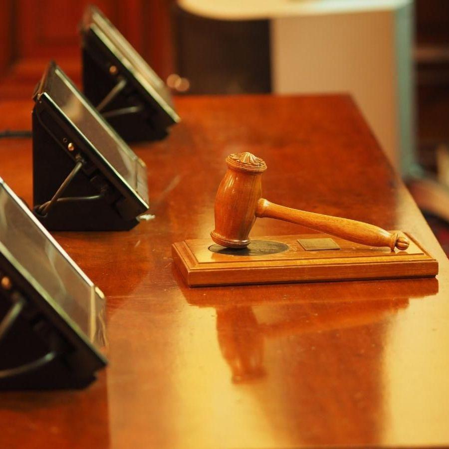 judge-1587300_1920 _2_.jpg