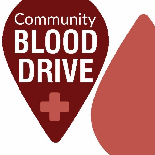 Sept. 22 Blood Drive Newsletter.jpg